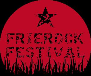 Frierock Festival